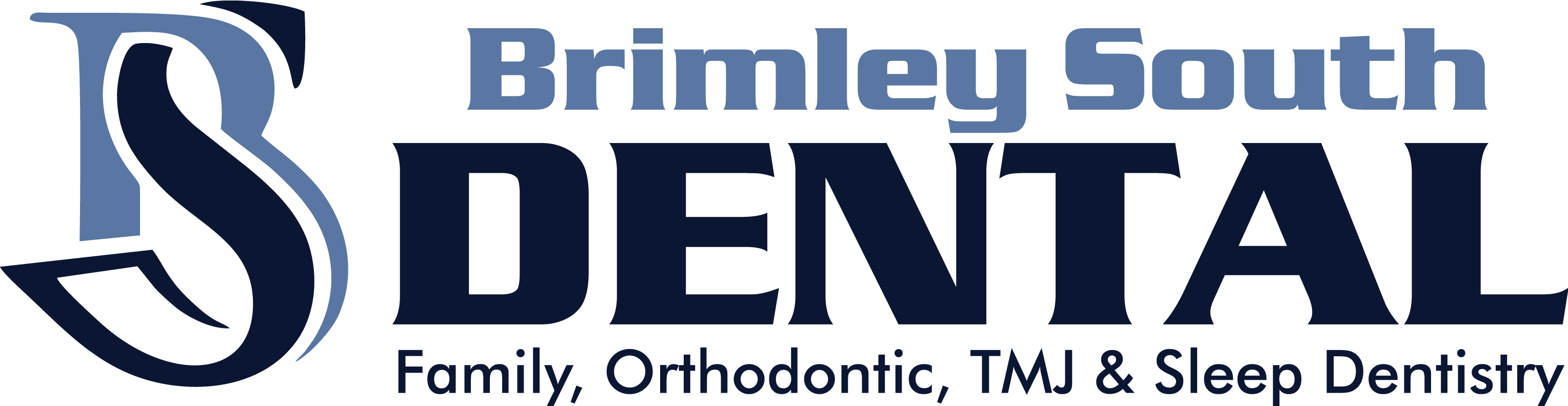 Brimley South Dental